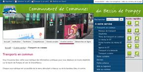 Site ccbp