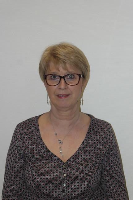Béatrice BOCHNAK