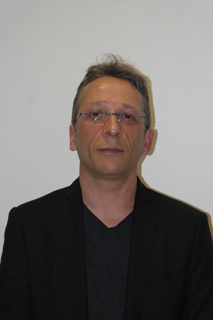 Eric FALCETTA