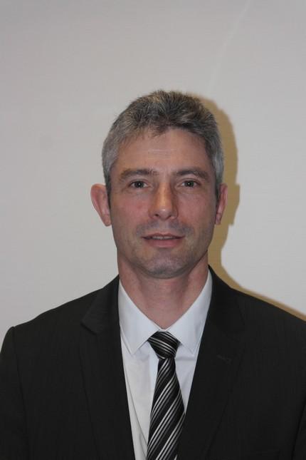 Francis MAUGRAS